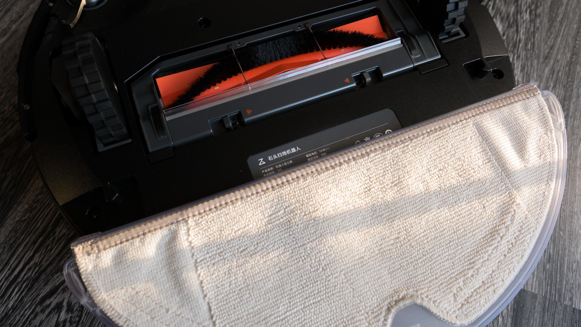 Xiaomi-roborock-S55-Details-27