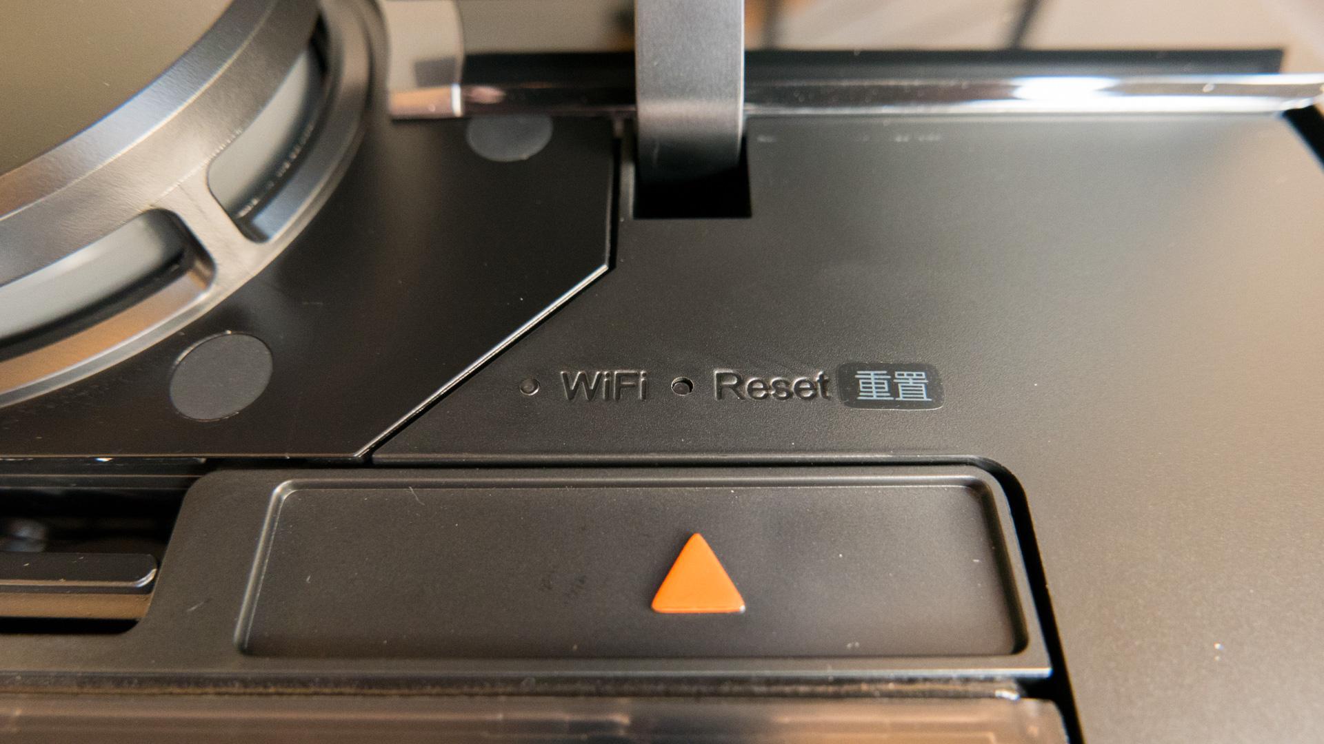 Xiaomi-roborock-S55-Details-33