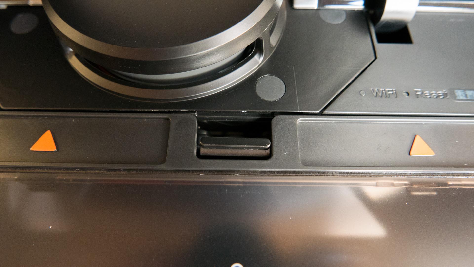 Xiaomi-roborock-S55-Details-35