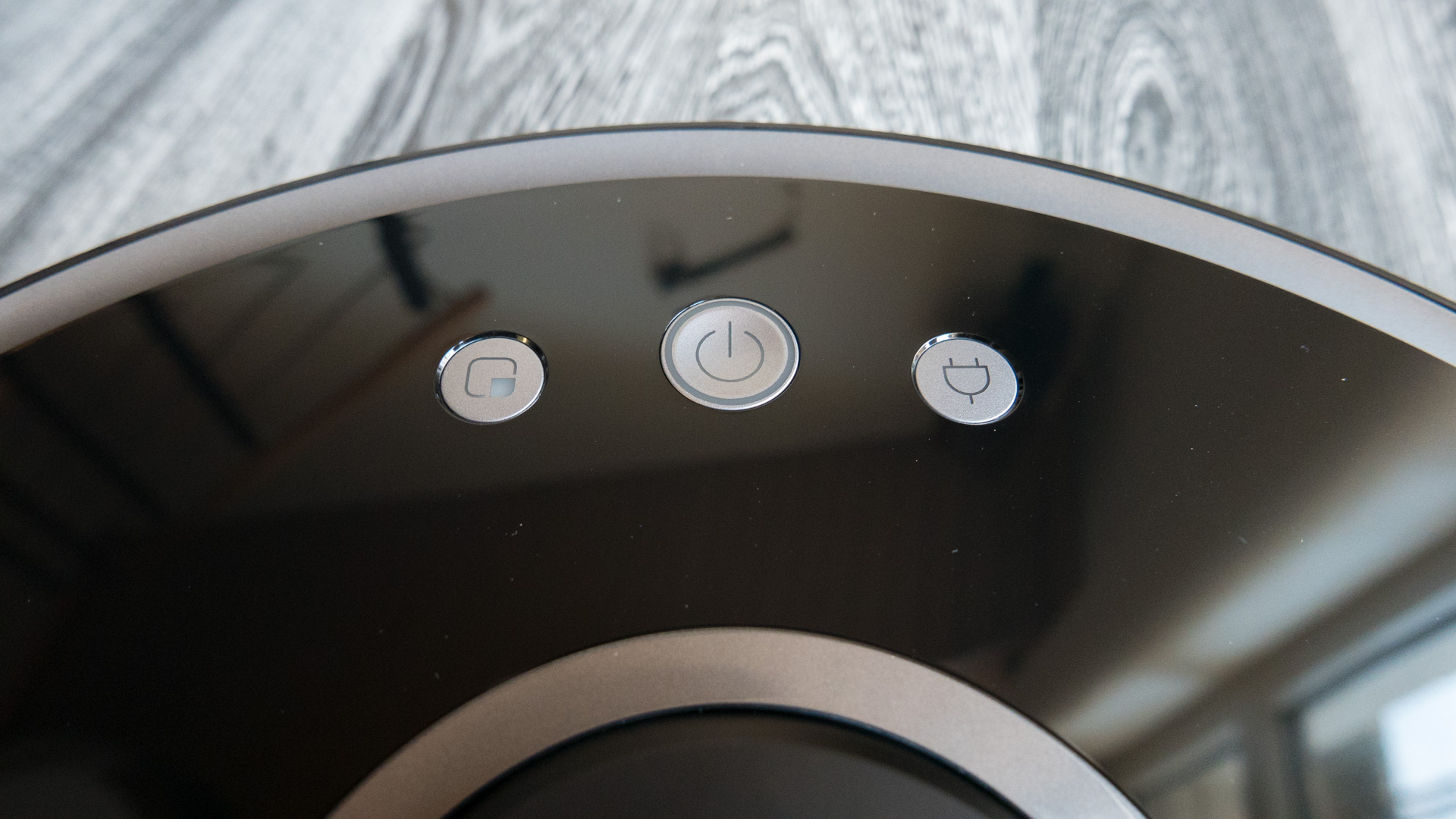 Xiaomi-roborock-S55-Details-4