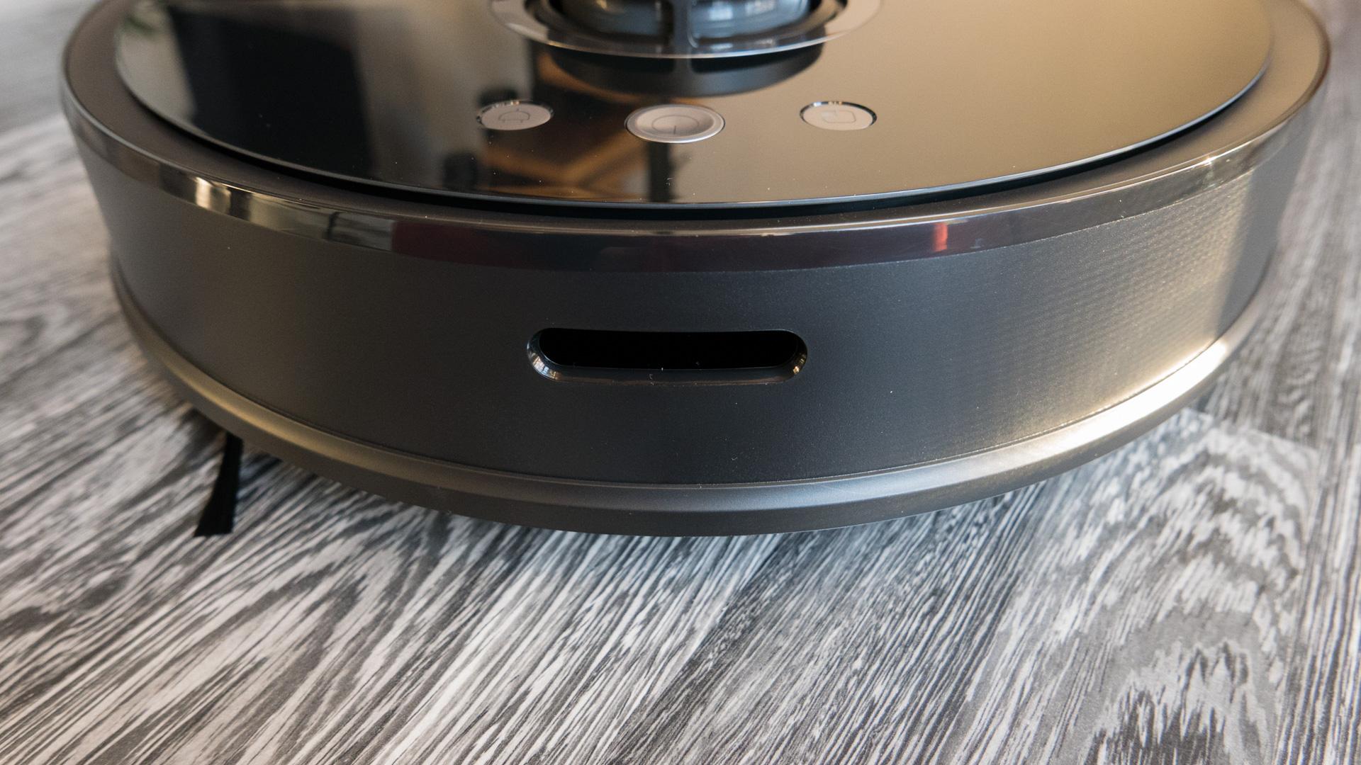 Xiaomi-roborock-S55-Details-9