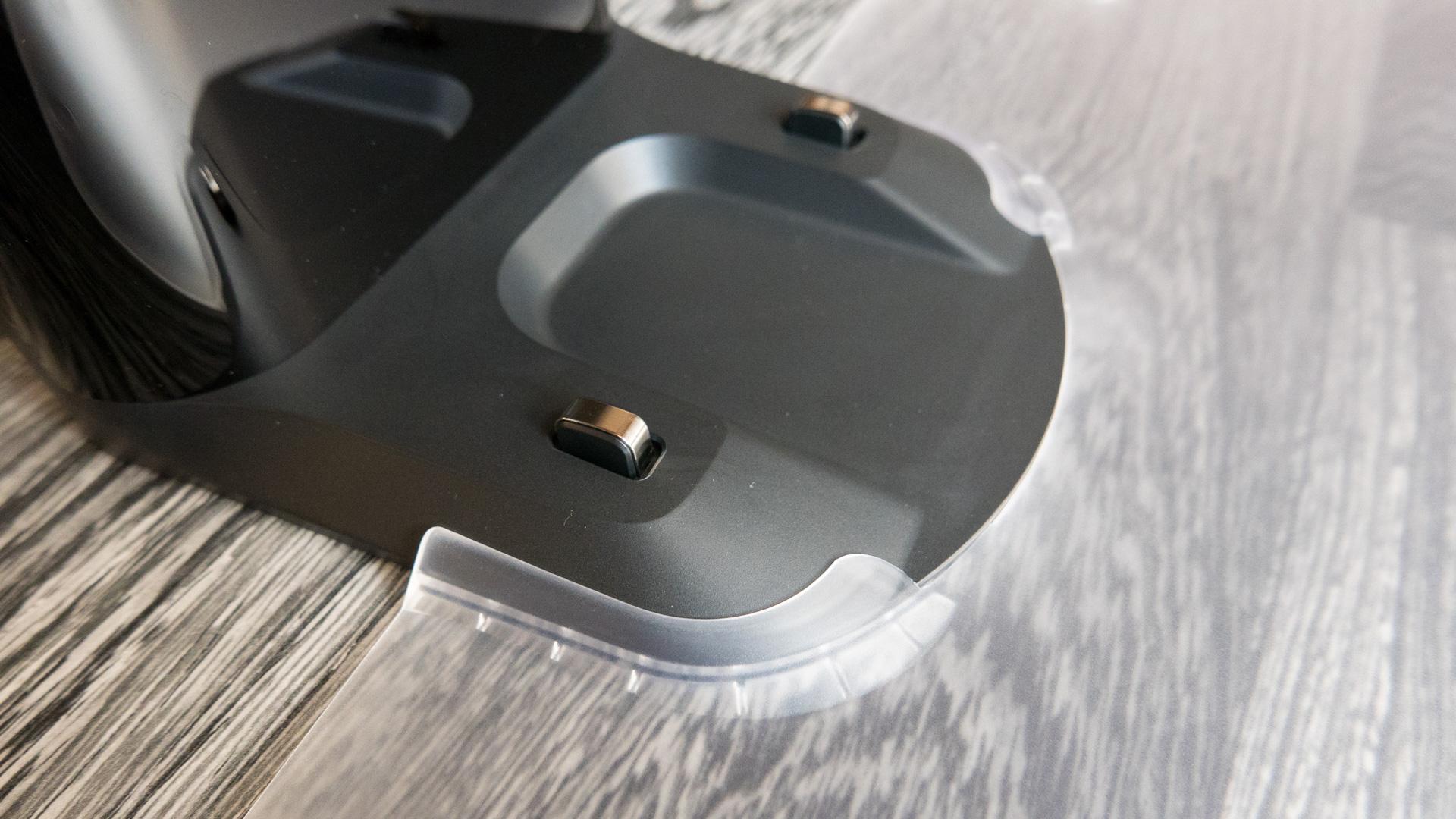 Xiaomi-roborock-S55-Ladestation-11