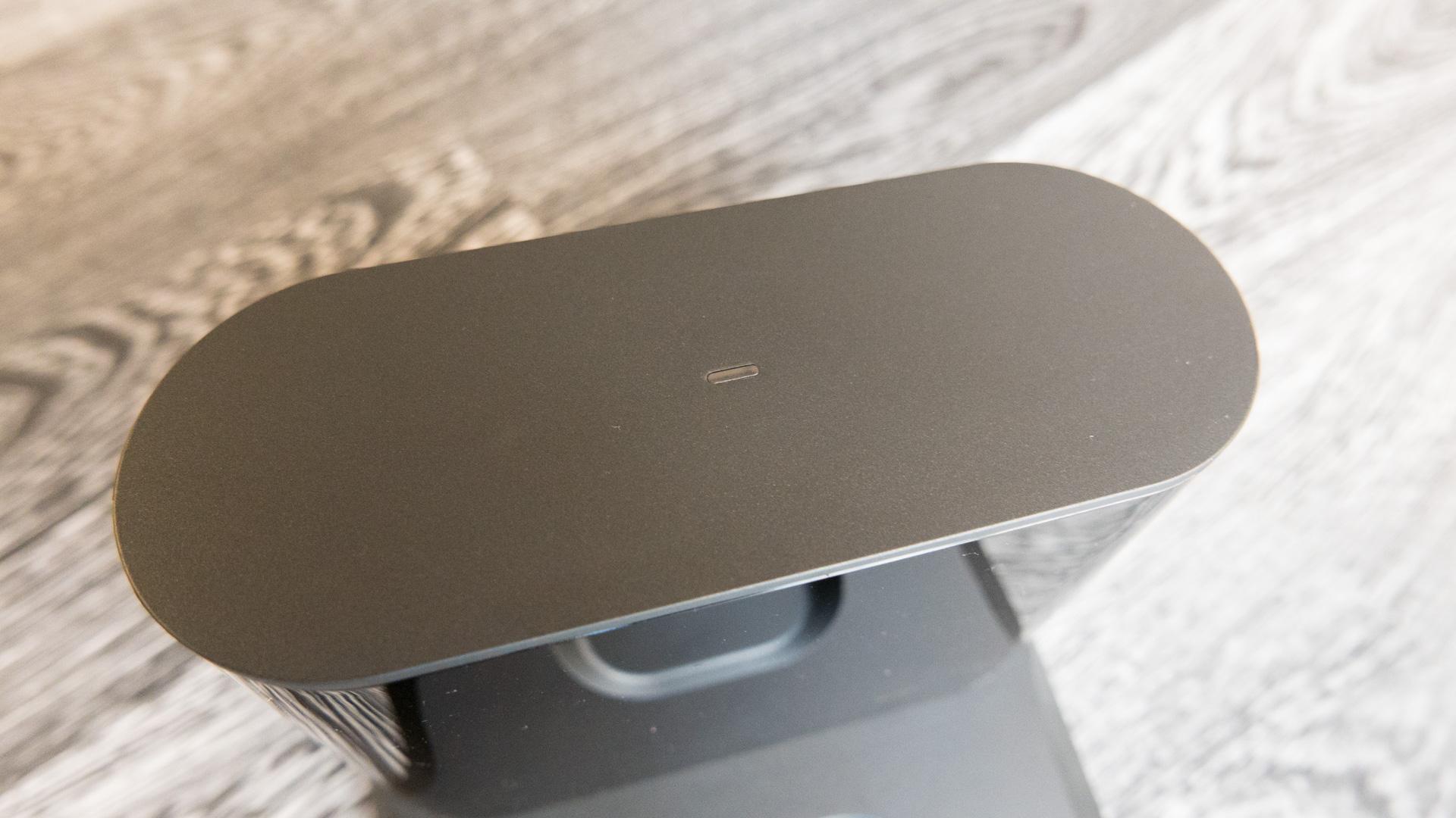 Xiaomi-roborock-S55-Ladestation-4