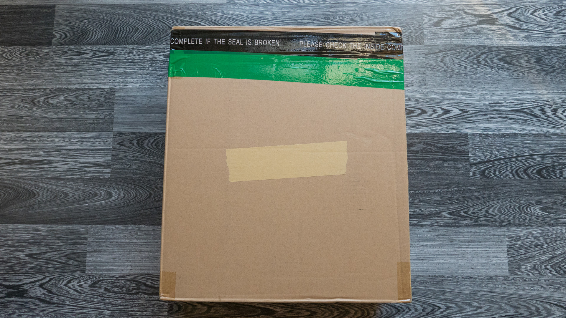 Xiaomi-roborock-S55-Unboxing-2