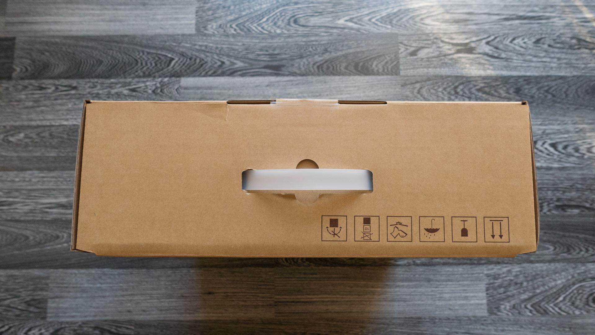 Xiaomi-roborock-S55-Unboxing-4