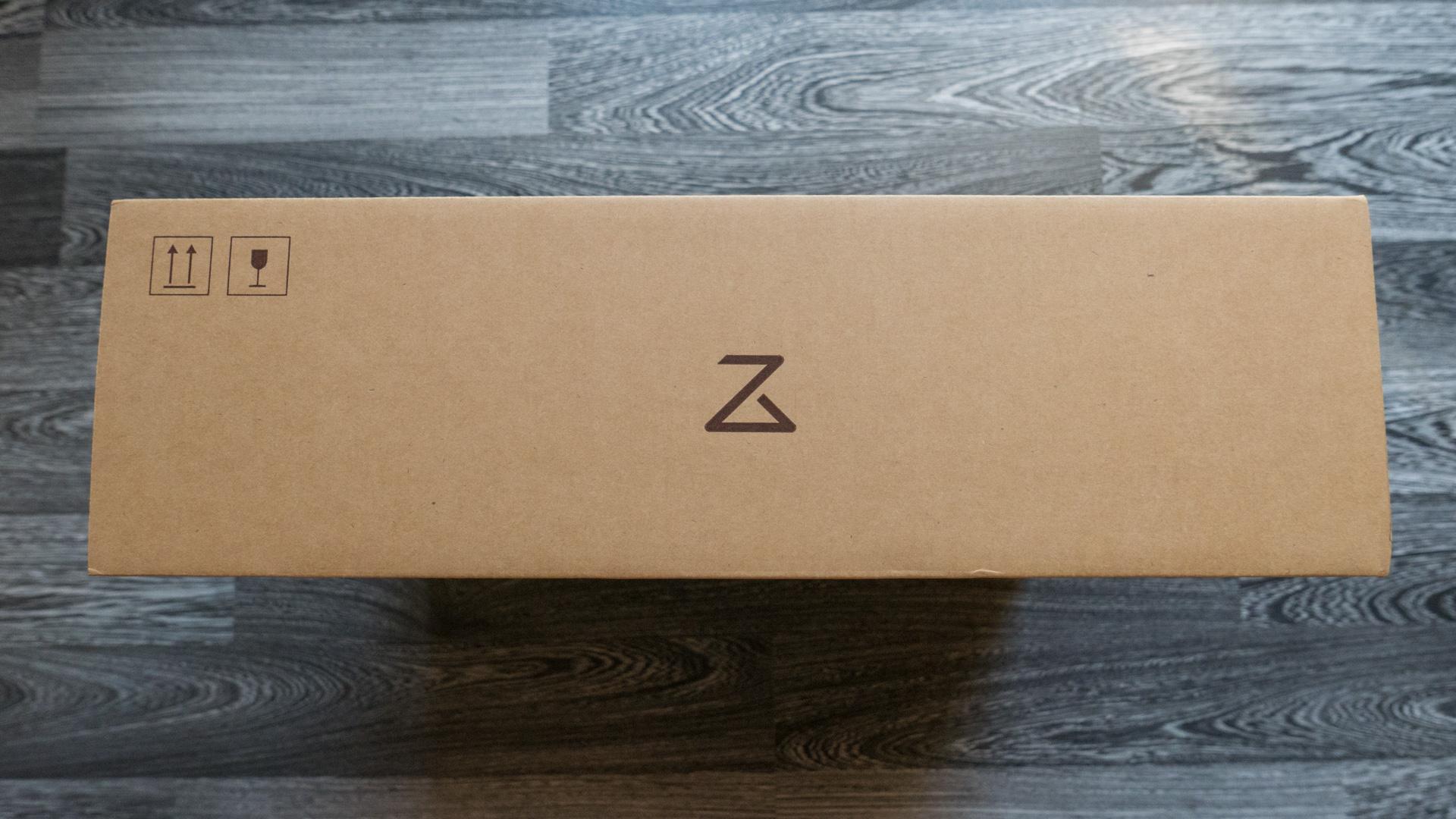 Xiaomi-roborock-S55-Unboxing-6