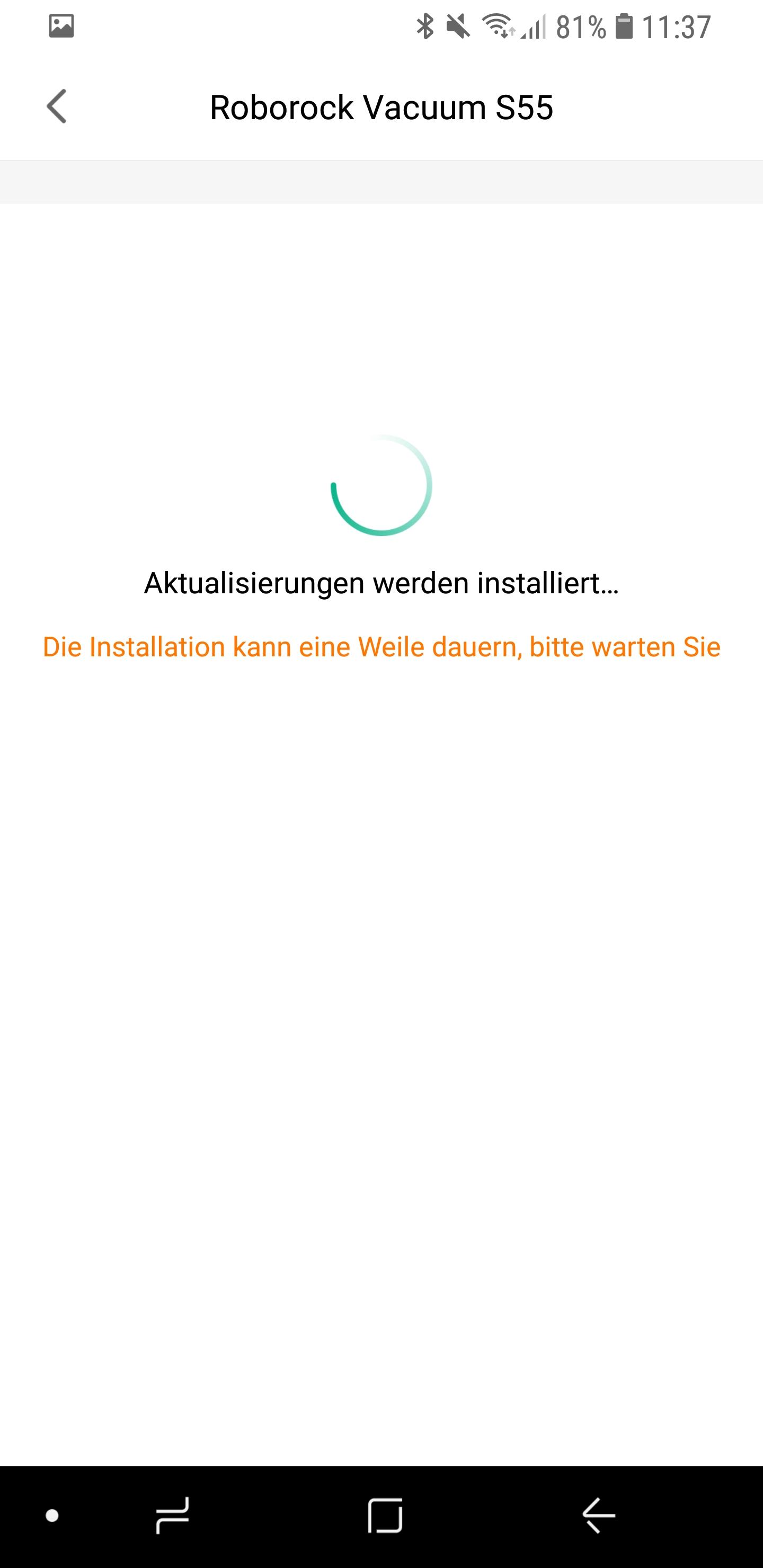 Xiaomi-roborock-S55-Update-6