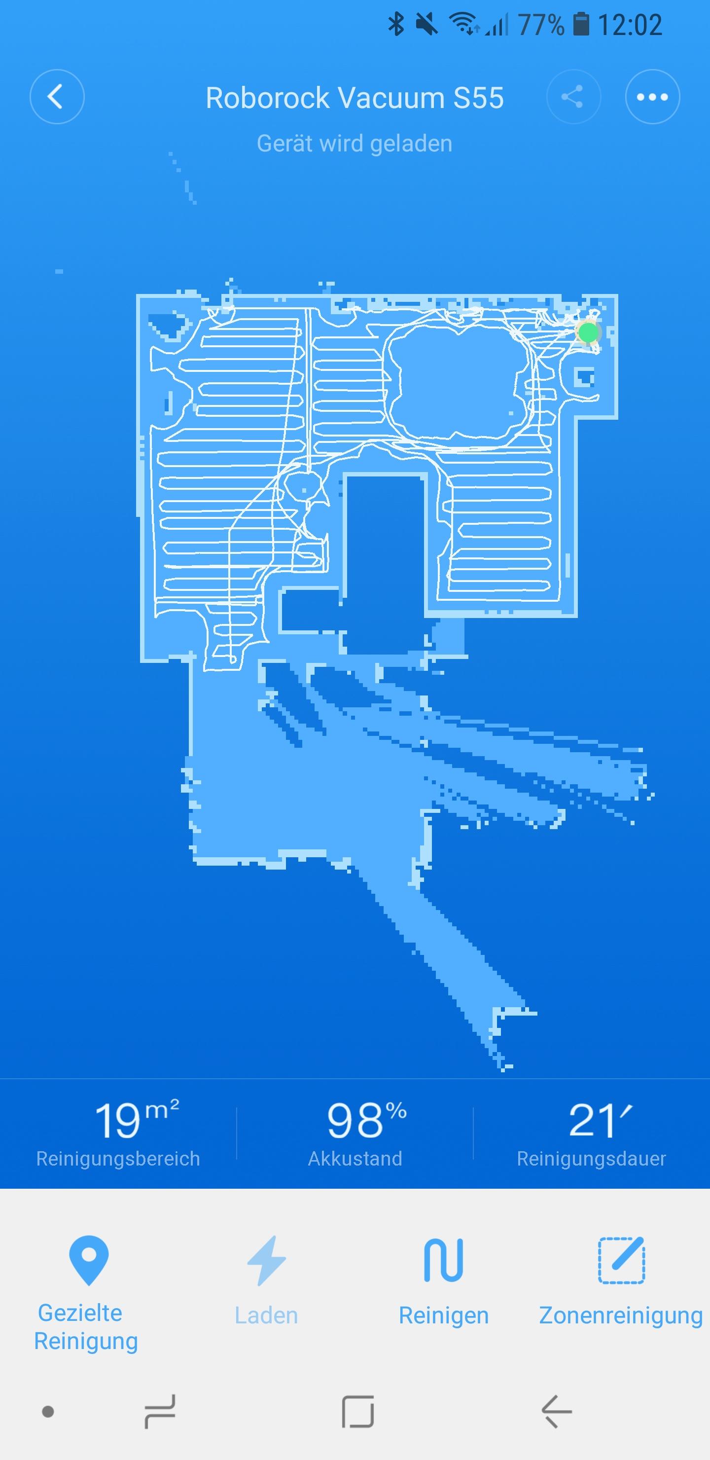 Xiaomi-roborock-S55-Update-8