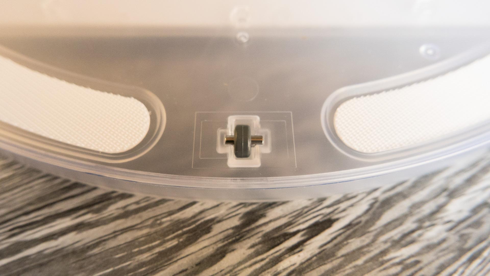 Xiaomi-roborock-S55-Wassertank-8