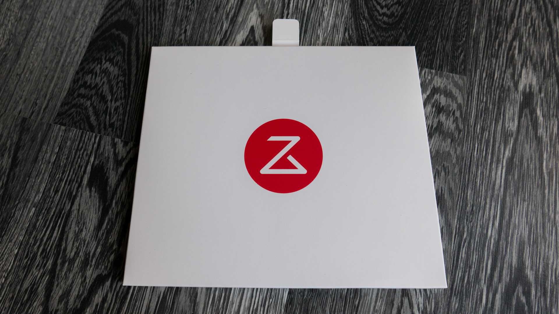 Xiaomi-roborock-S55-Zubehör-2