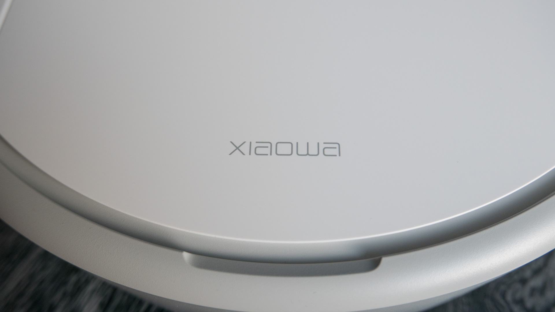 Xiaomi Roborock Xiaowa C10 Details 02