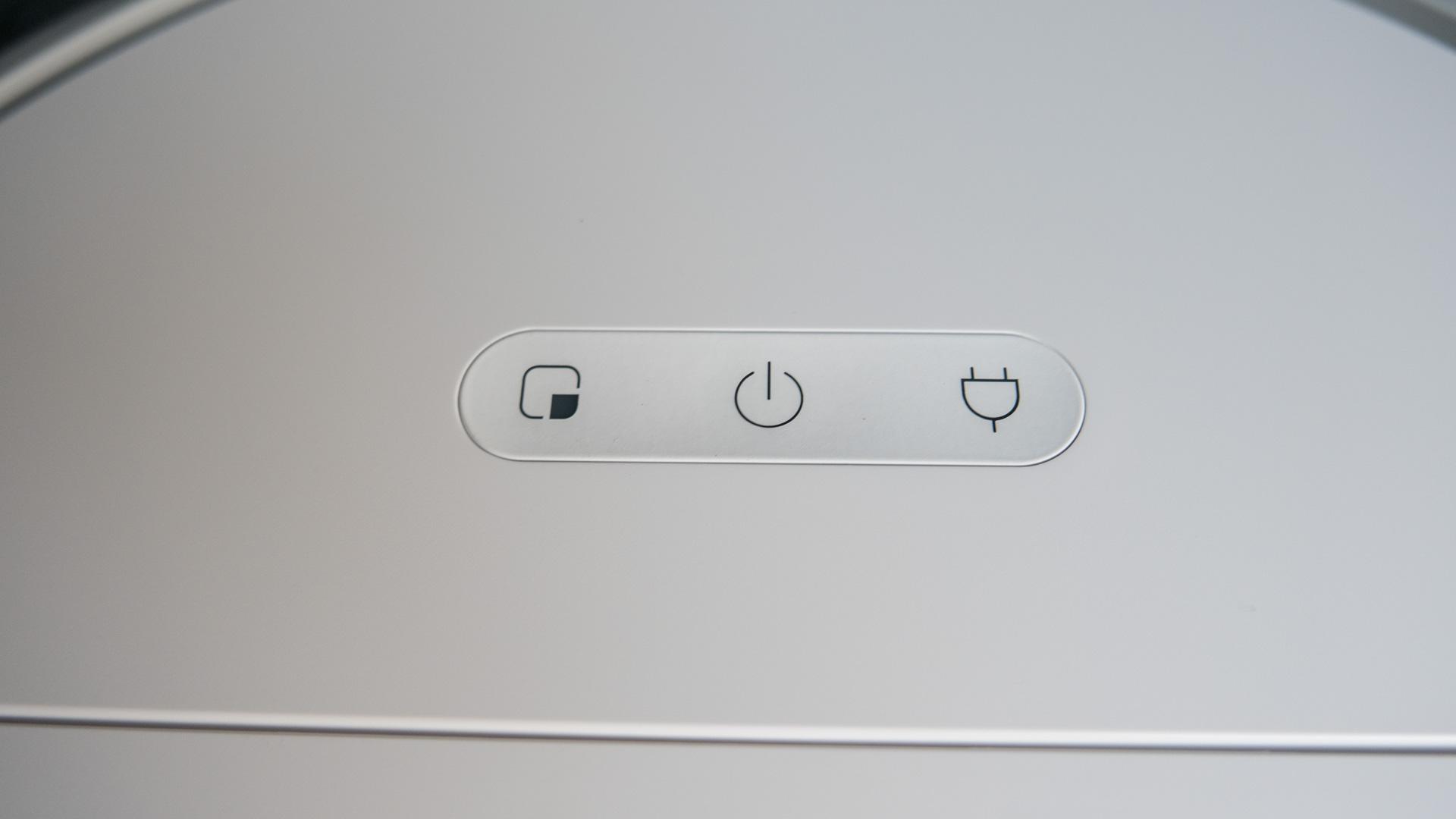 Xiaomi Roborock Xiaowa C10 Details 03