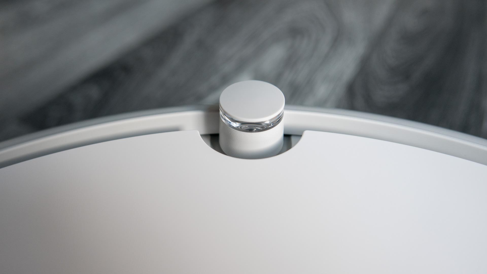 Xiaomi Roborock Xiaowa C10 Details 04