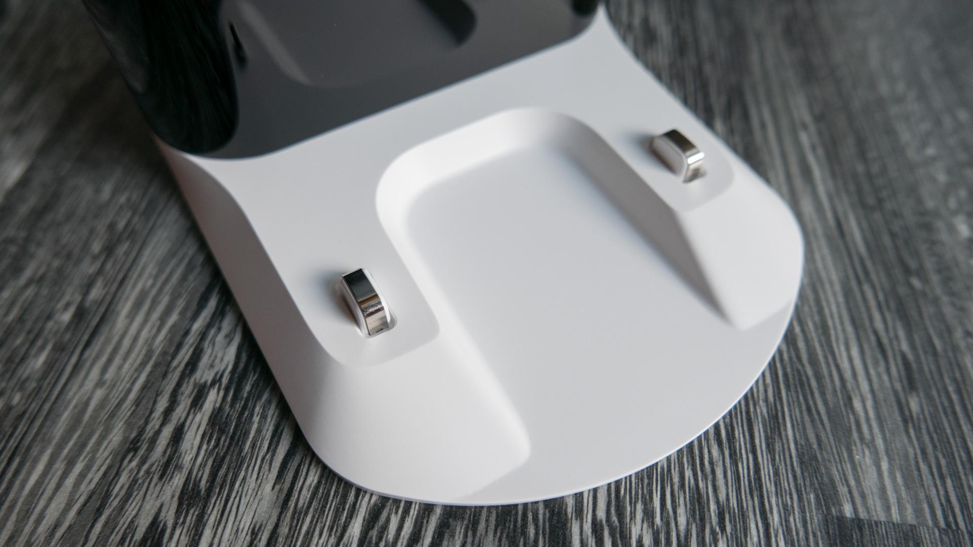 Xiaomi Roborock Xiaowa C10 Ladestation 02