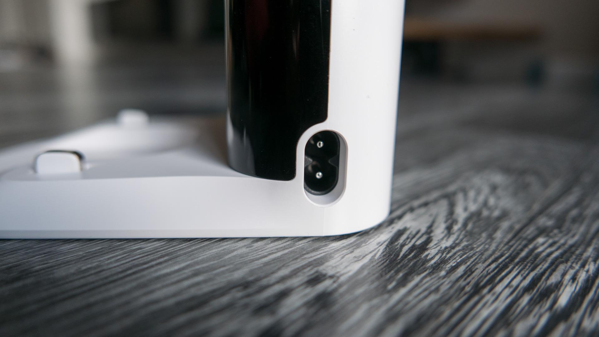 Xiaomi Roborock Xiaowa C10 Ladestation 03