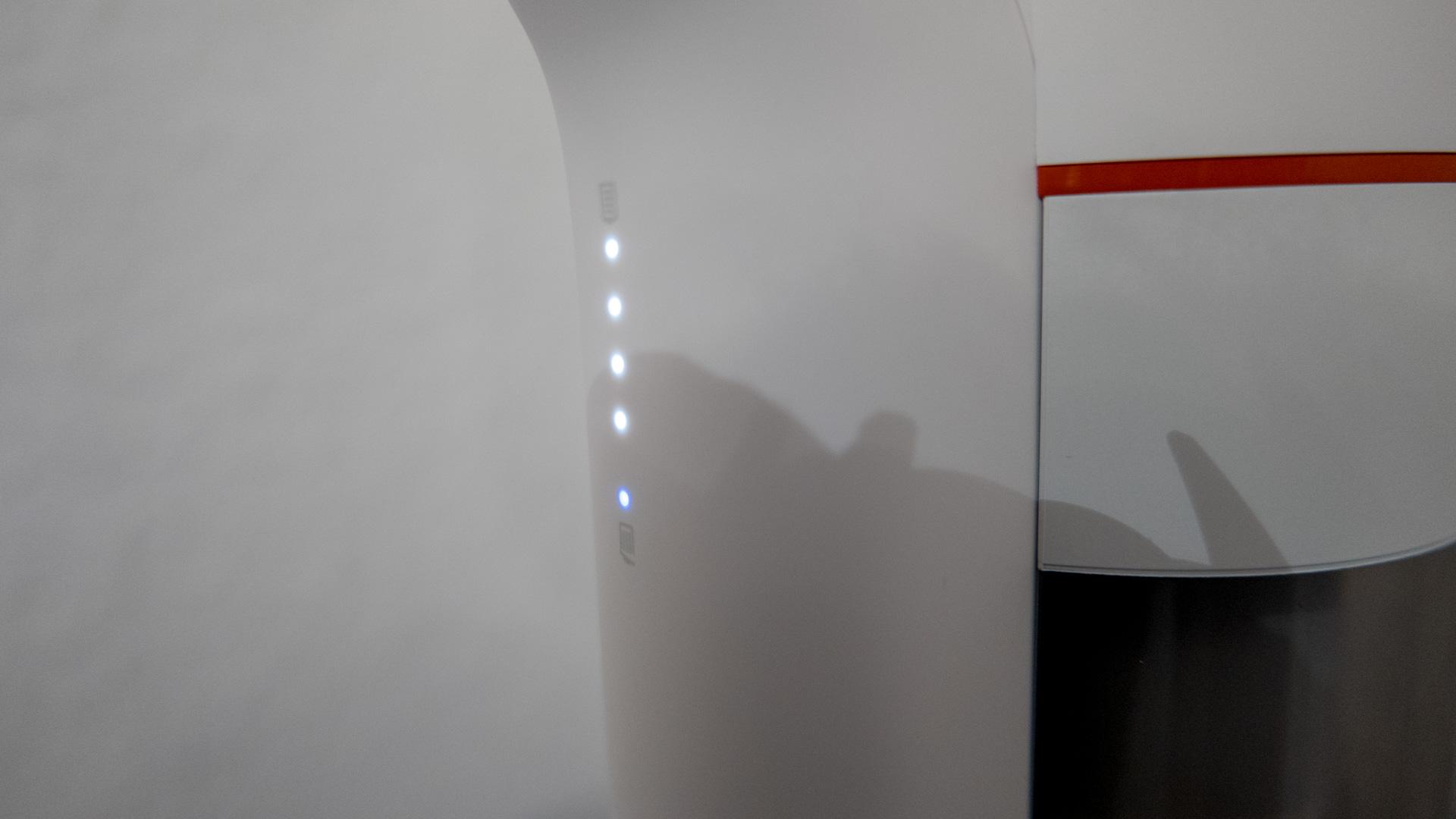 Xiaomi Roidmi Details 20
