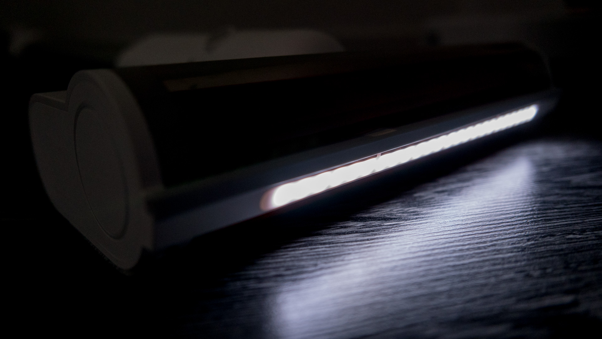 Xiaomi Roidmi Lampe 04