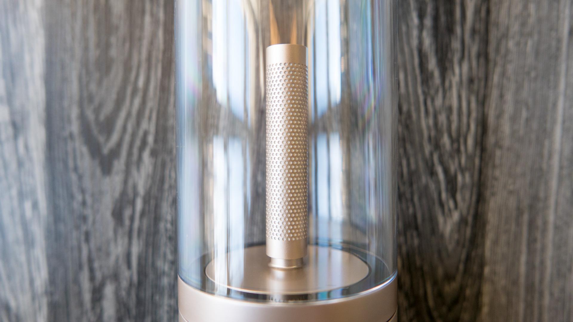 Yeelight Candela Kerzenlicht Detail 6