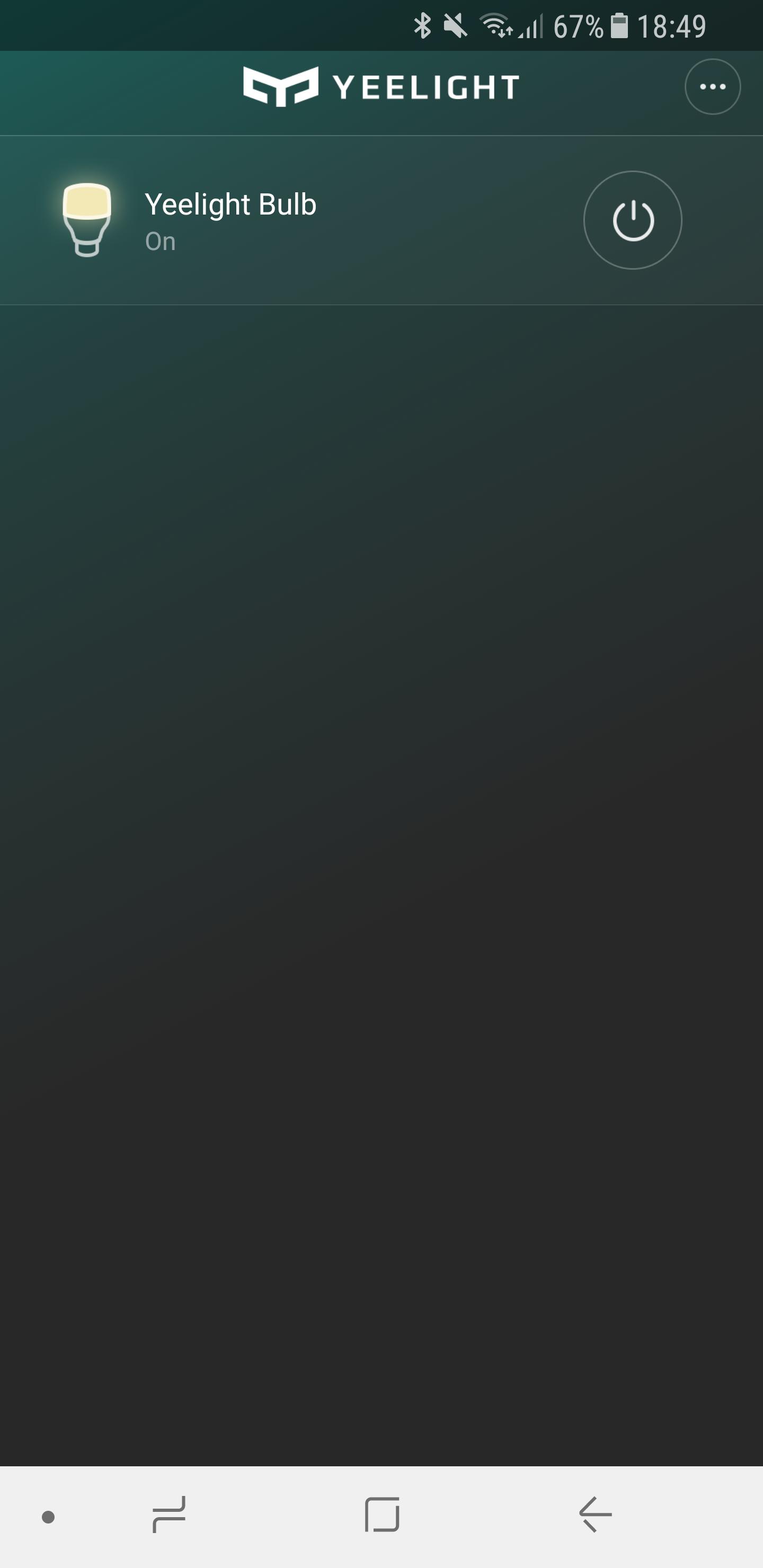 Xiaomi-Yeelight-Lampen-und-Glühbirnen-installieren-und-einrichten-14