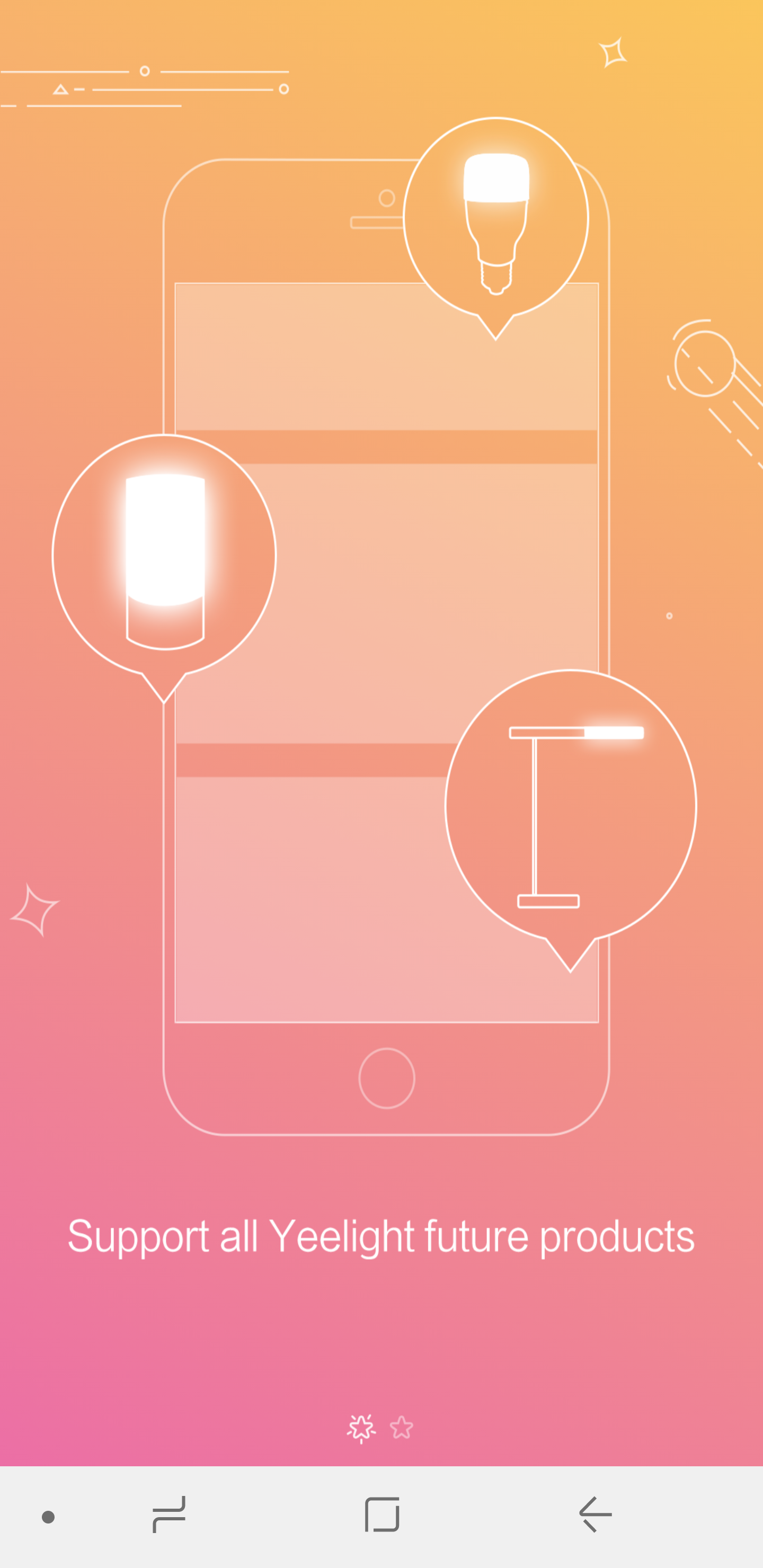 Xiaomi-Yeelight-Lampen-und-Glühbirnen-installieren-und-einrichten-3