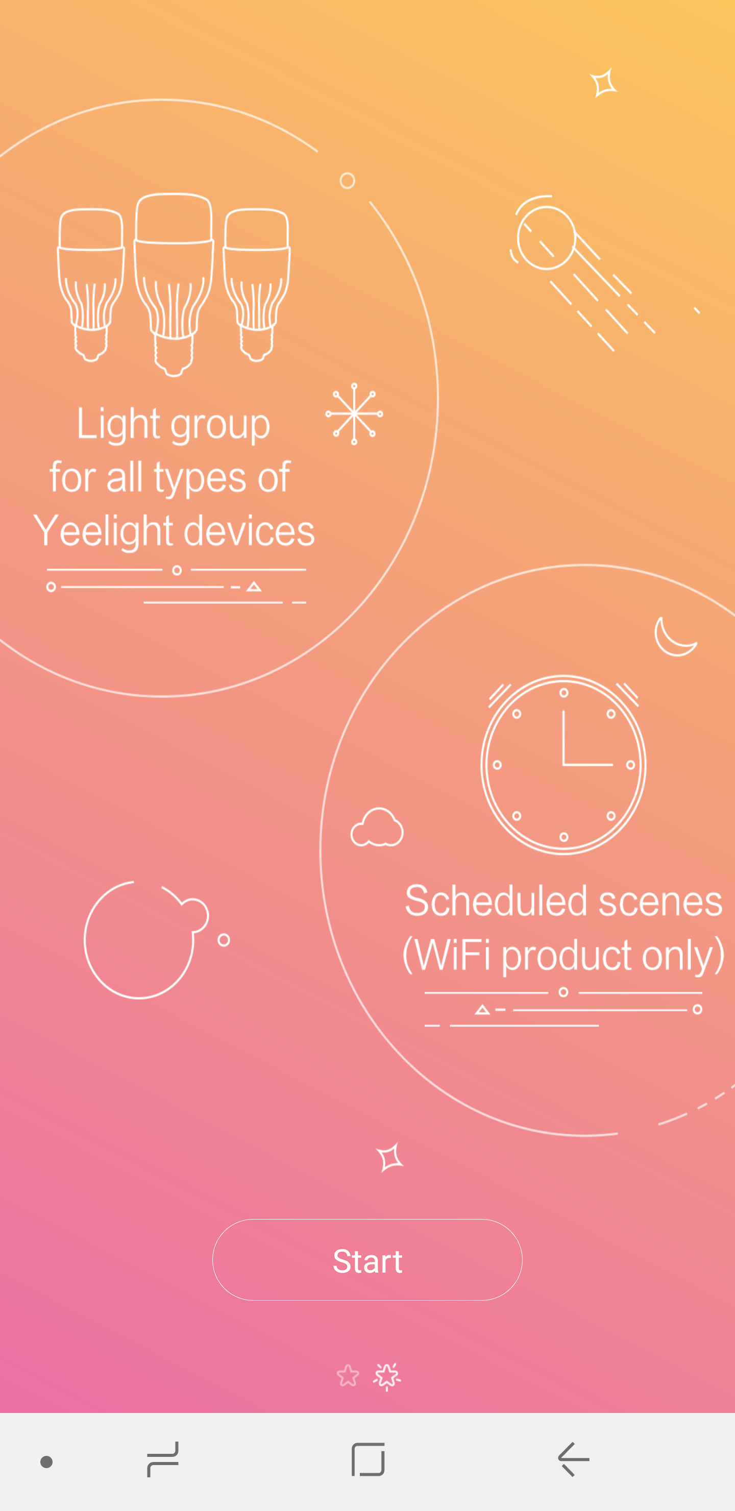 Xiaomi-Yeelight-Lampen-und-Glühbirnen-installieren-und-einrichten-4