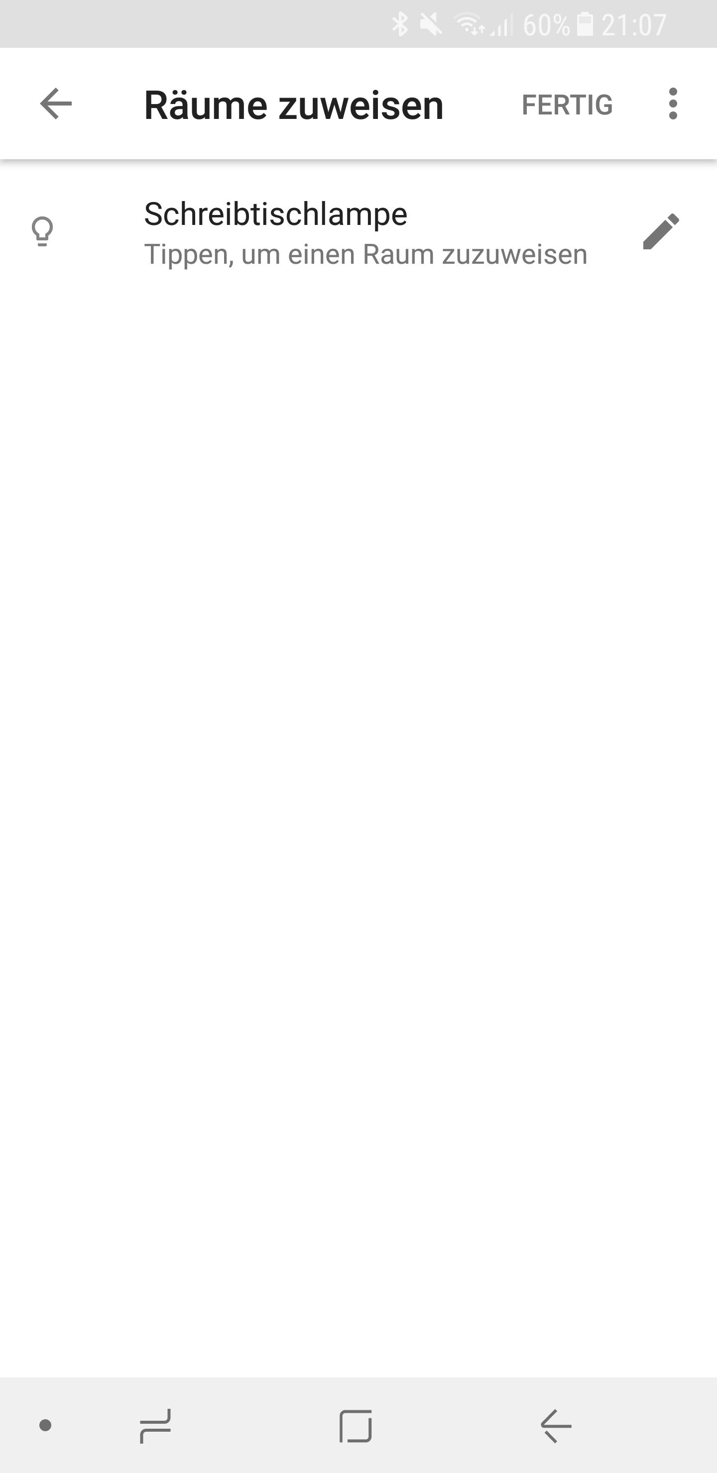 Xiaomi-Yeelight-mit-dem-Google-Home-steuern-10