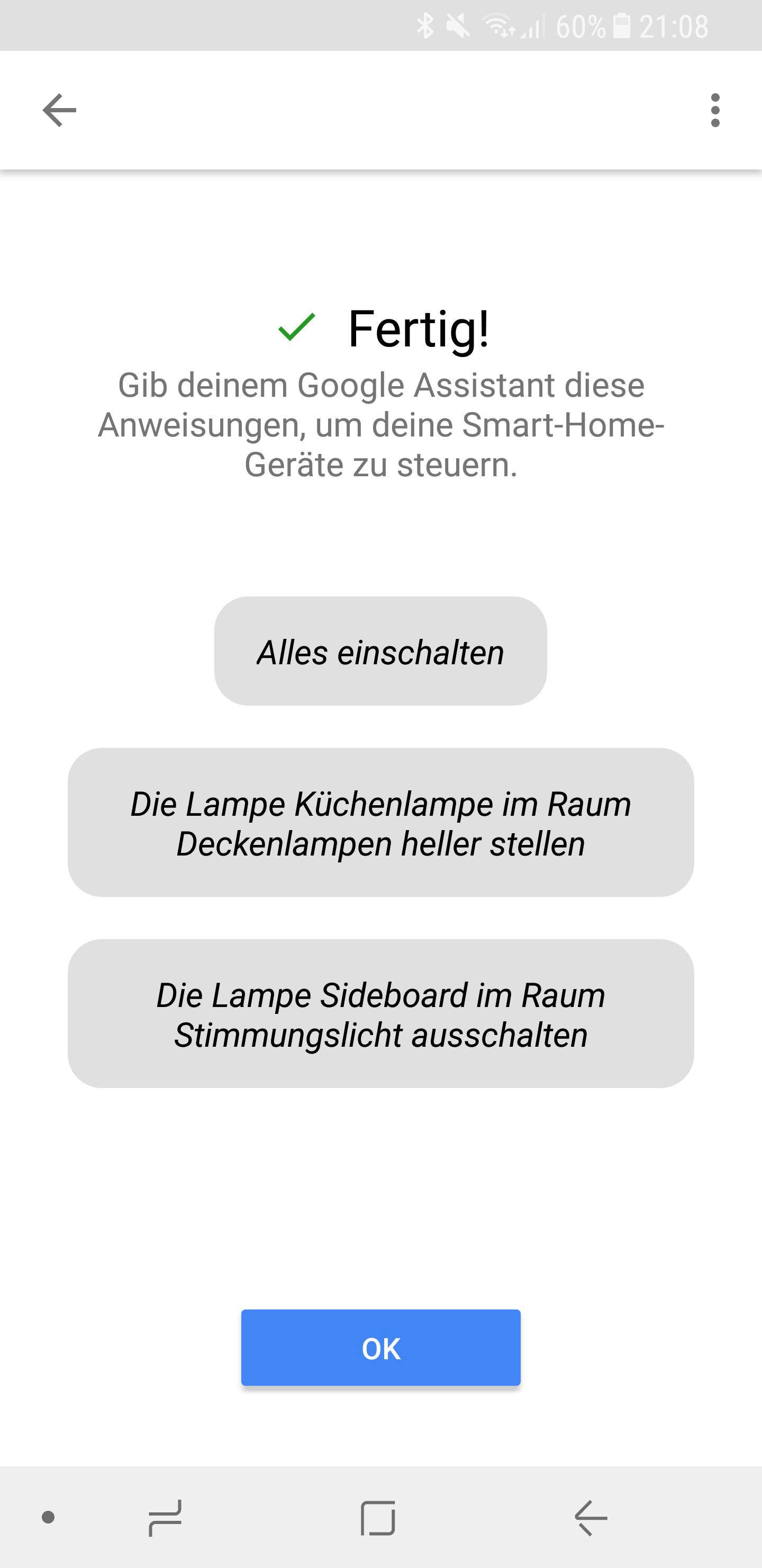 Xiaomi-Yeelight-mit-dem-Google-Home-steuern-11