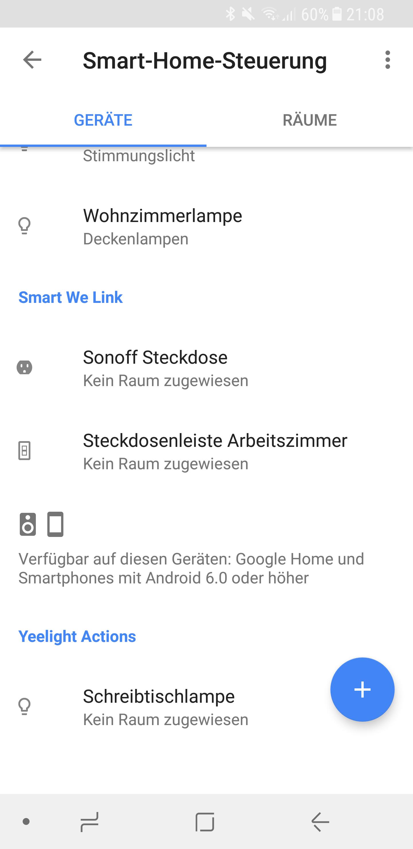 Xiaomi-Yeelight-mit-dem-Google-Home-steuern-12