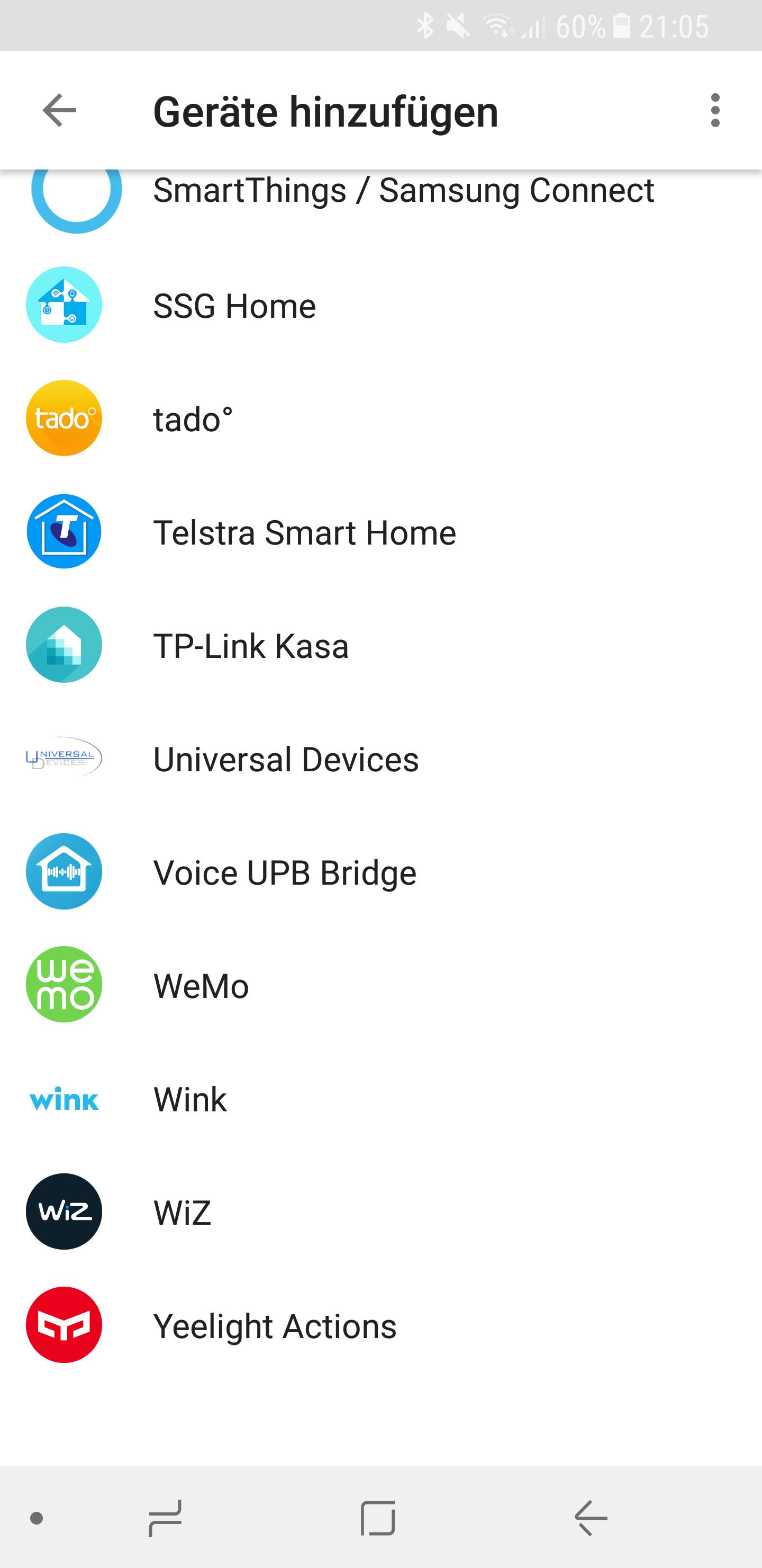 Xiaomi-Yeelight-mit-dem-Google-Home-steuern-6