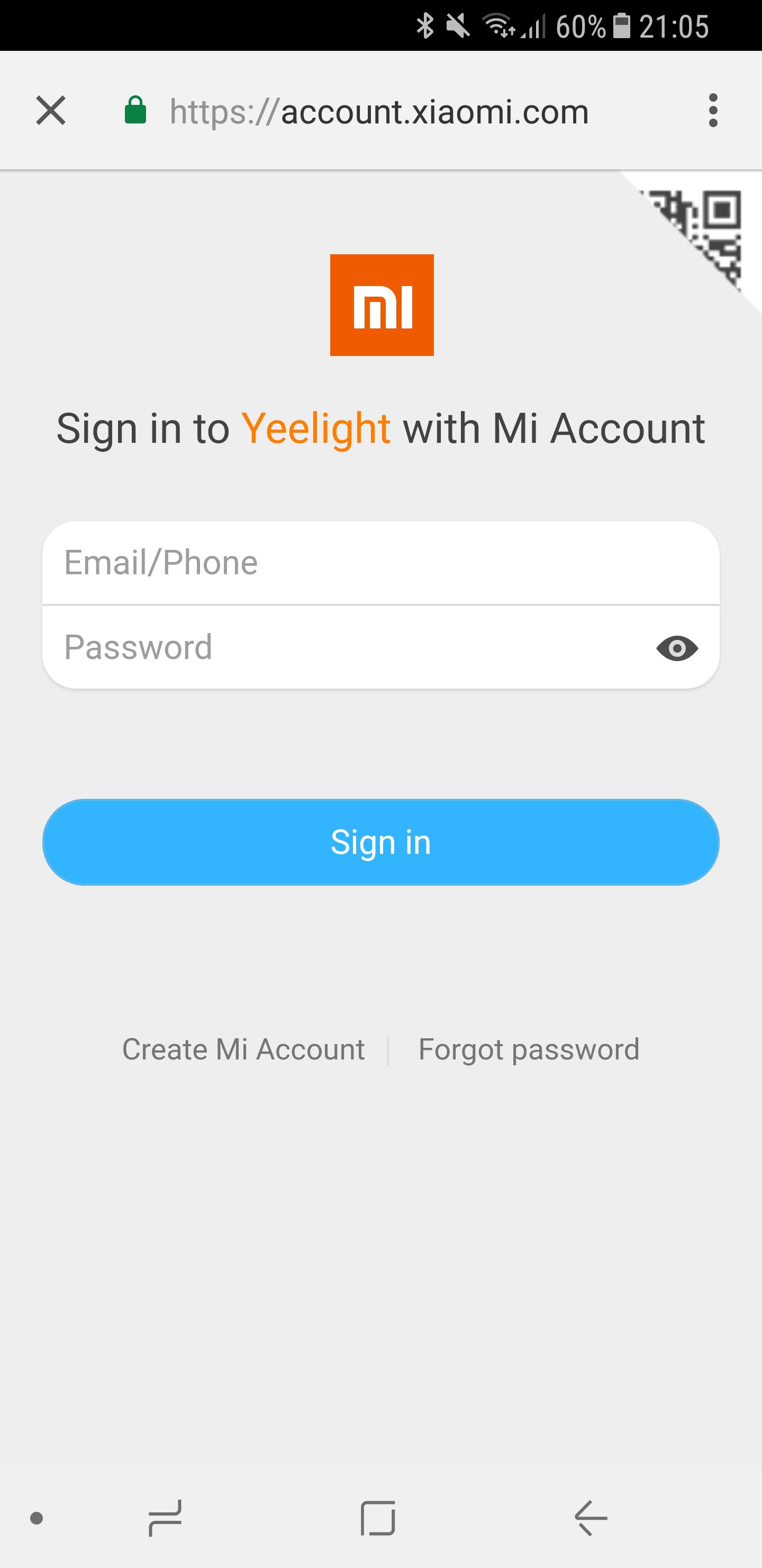Xiaomi-Yeelight-mit-dem-Google-Home-steuern-7