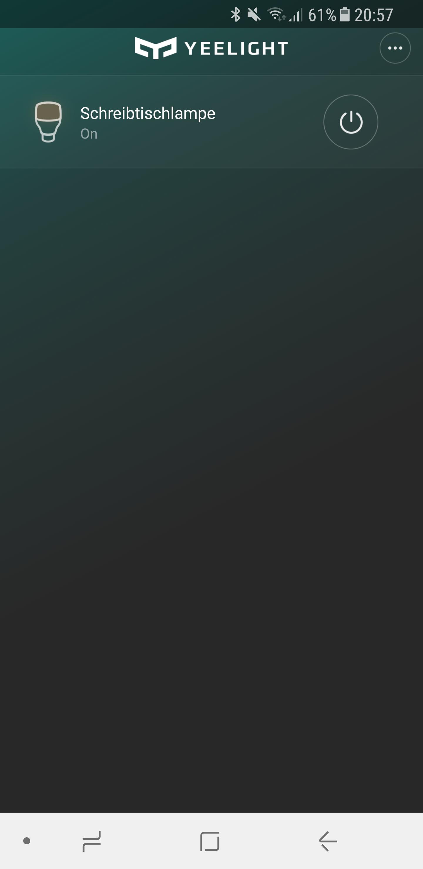 Xiaomi-Yeelight-Namen-ändern-1