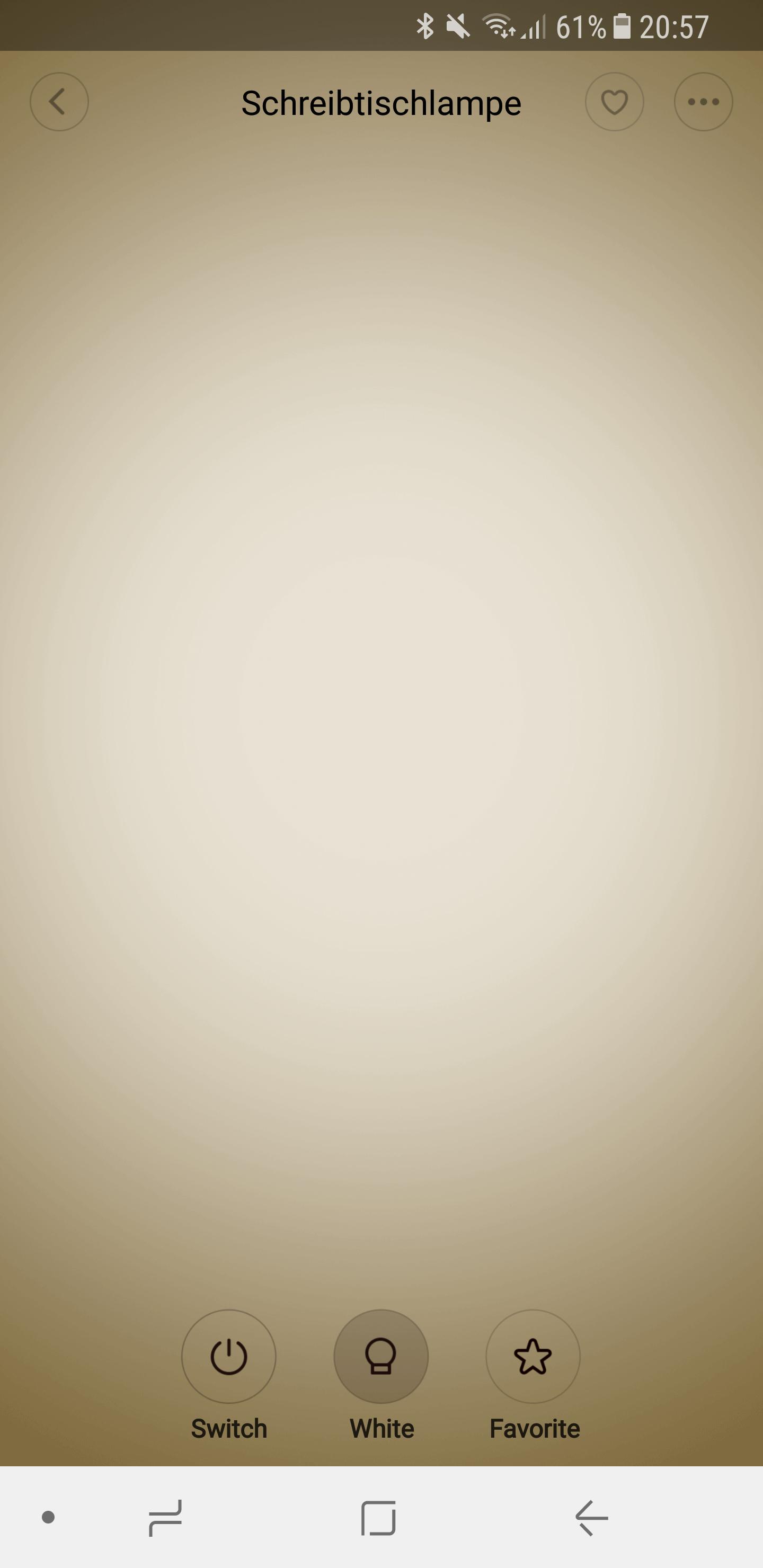 Xiaomi-Yeelight-Namen-ändern-2