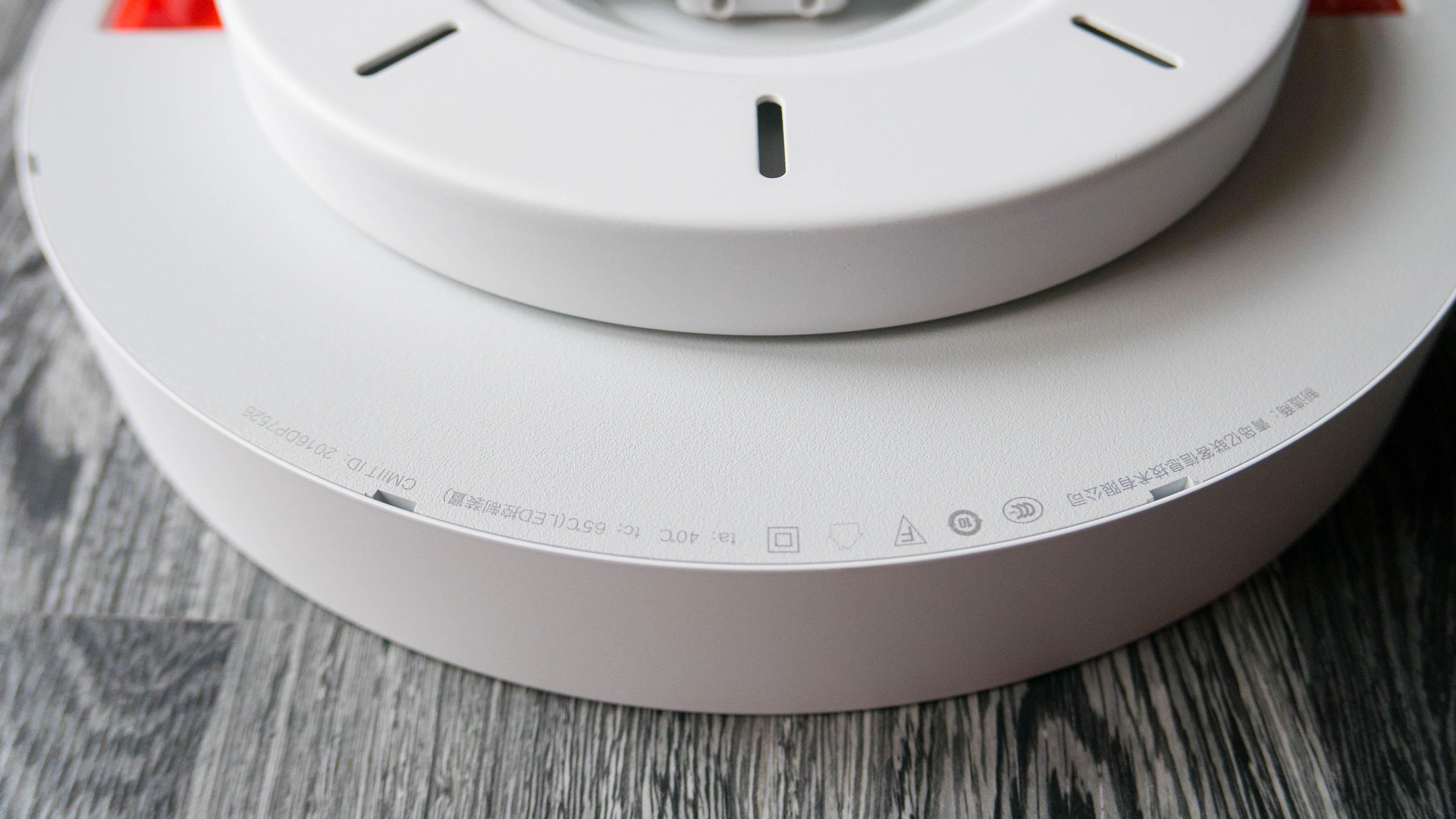 Xiaomi Yeelight LED Ceiling Light 8