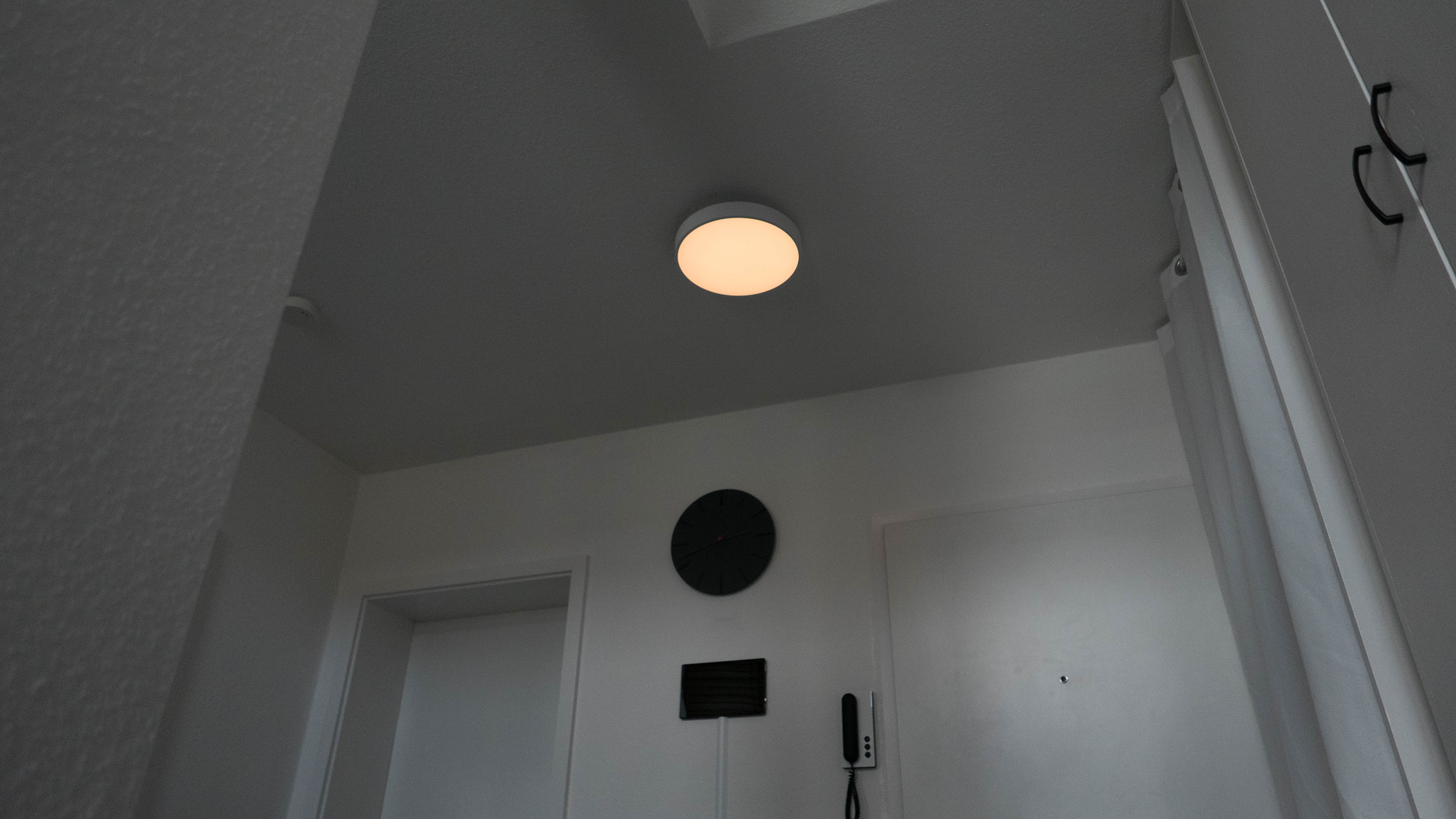 Xiaomi Yeelight LED Ceiling Light Farbtemperatur 7