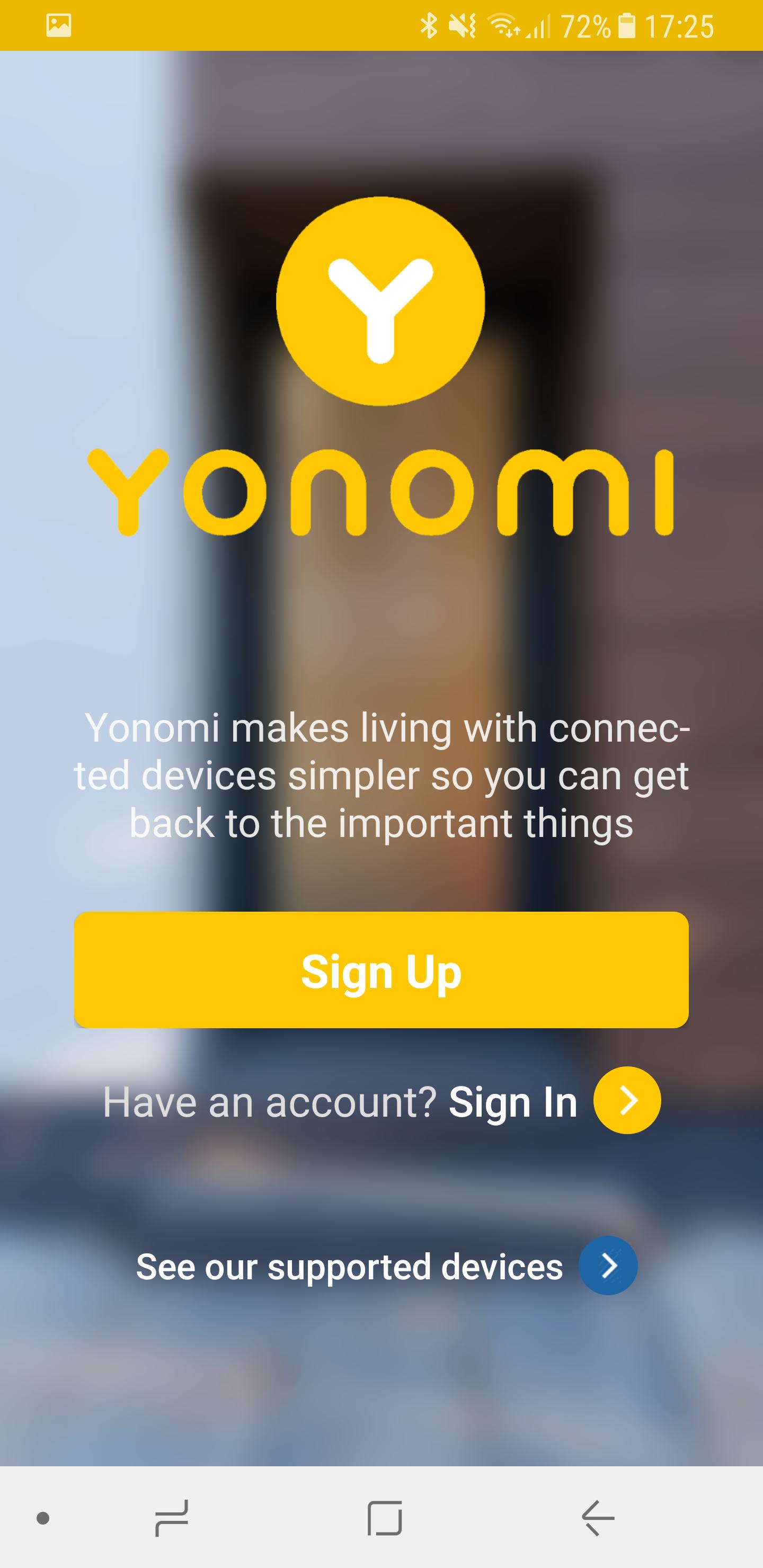 Yonomi-App-einrichten-1