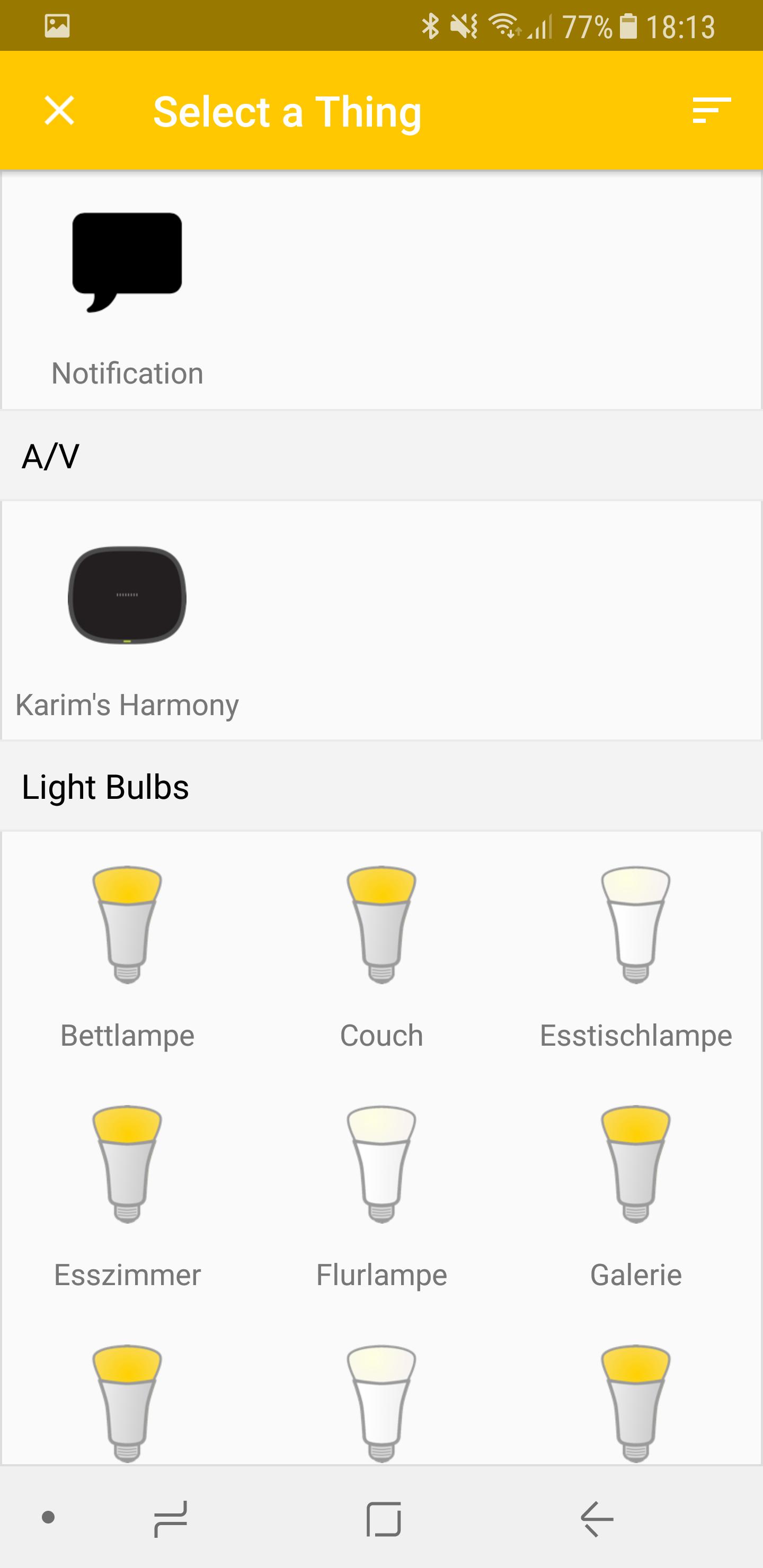 Yonomi-App-einrichten-12