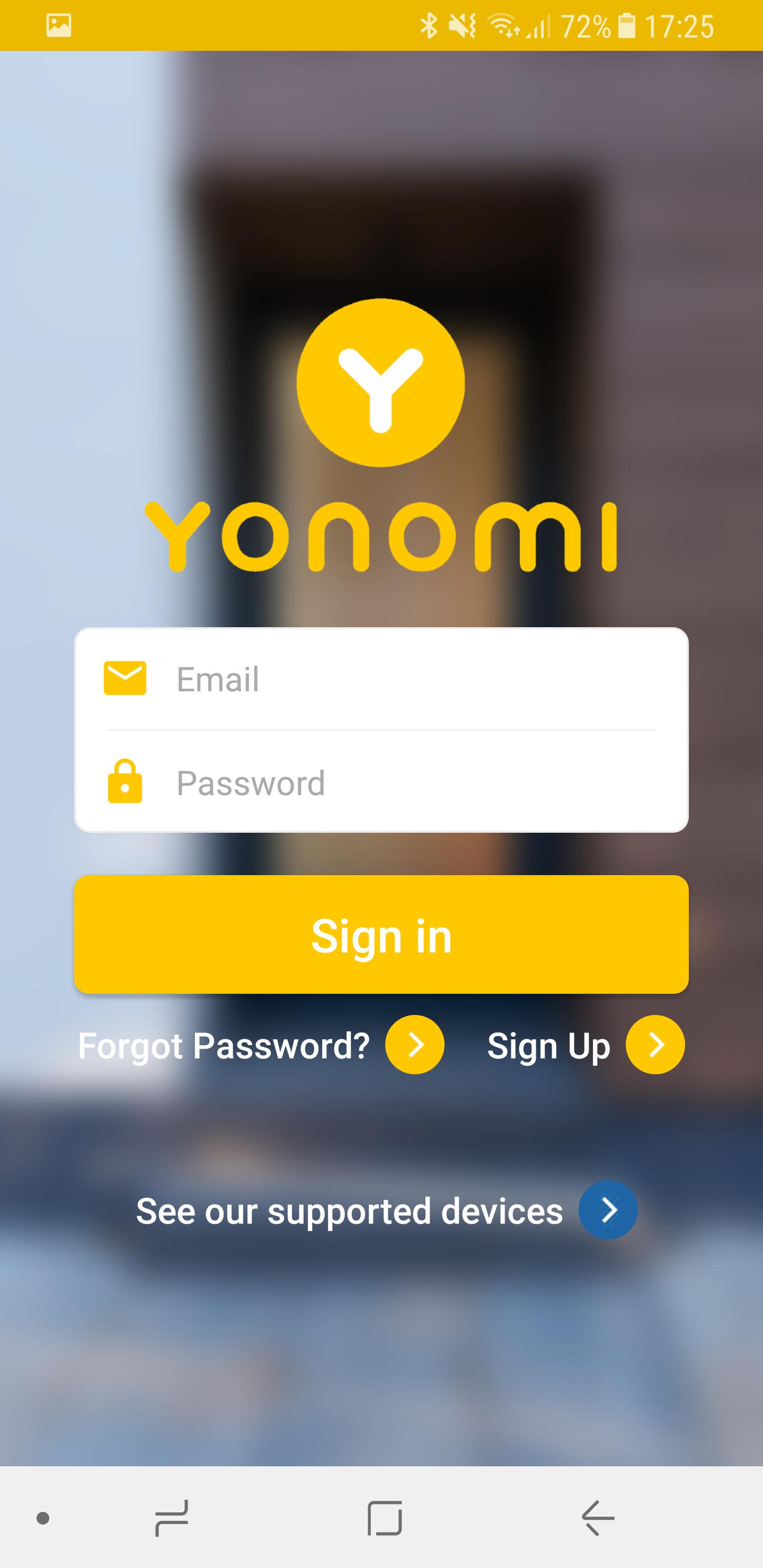 Yonomi-App-einrichten-2