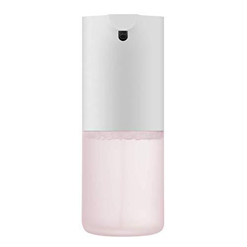Xiaomi Mijia Auto Induction Foaming Smart Handwaschanlage...