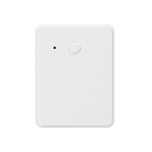 LifeSmart Cube Switch Module | smartes Lichtschaltermodul |...