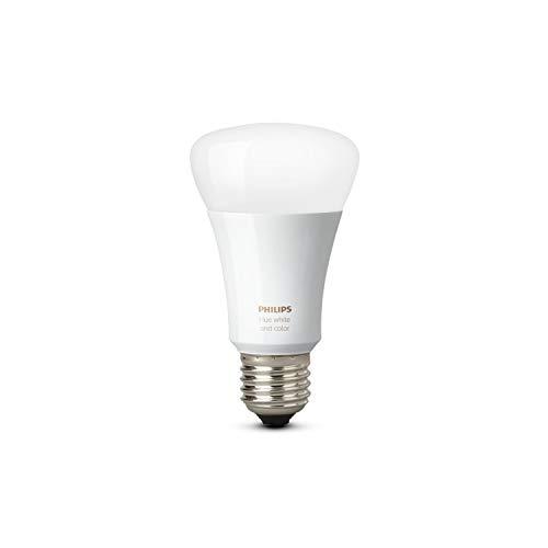 Philips 8718696592984 A, Hue LED Lampe, Erweiterung für alle Starter...