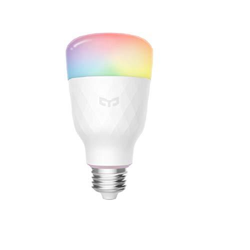 Smart LED Lampe 1S (Color) | EU-Version | Yeelight