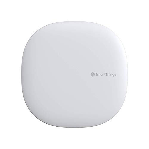 Samsung SmartThings Paket, GP-U999SJVLGEA