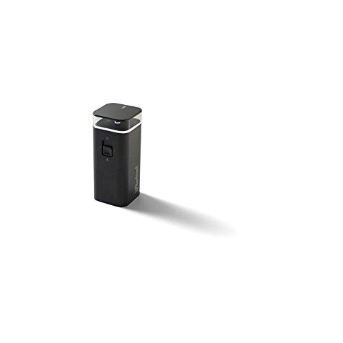 iRobot Originalteile - Dual Mode Virtual Wall Barriere (x2) - 2x 2 AA...