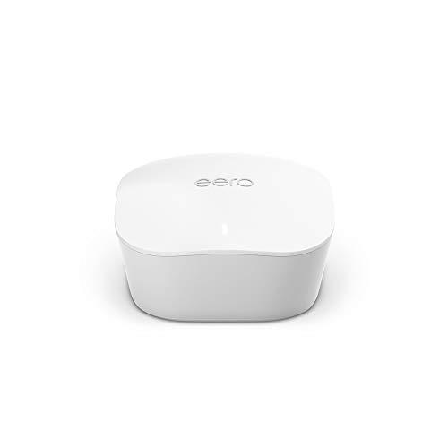 Amazon eero WLAN-Mesh-Router/Extender