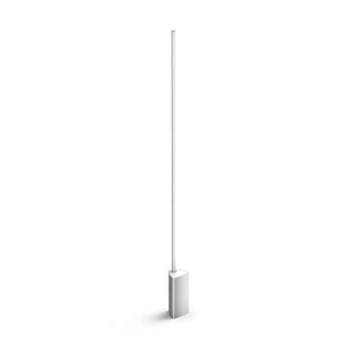 Philips 915005626201 Standleuchten & Deckenfluter, Aluminium