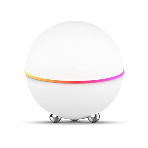 Homey Pro | Smart Home Gateway. Der Controller für Ihr Smarthome....
