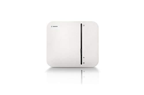 Bosch Smart Home Controller - Variante für Deutschland und...