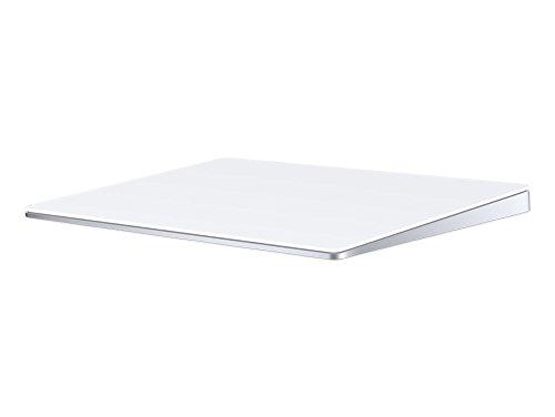 Apple Magic Trackpad2 - Silber
