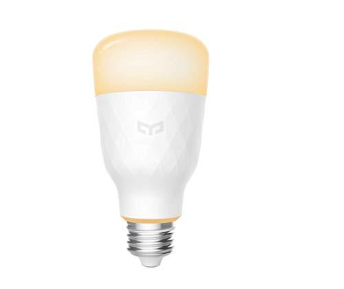 Smart LED Lampe 1S (Dimmbar) | EU-Version | Yeelight