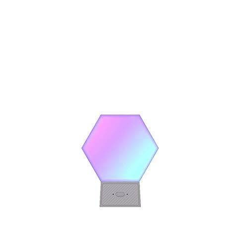 Cololight PLUS - RGB LED-Panels mit App-Steuerung, kompatibel mit...